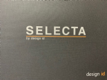 Selecta By Design ID For Colemans